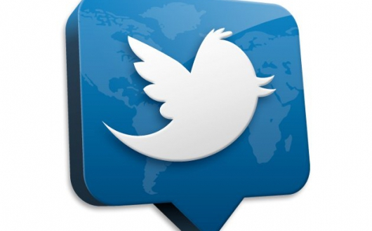 Benefits of CEO Twitter Use – Increasing employee and customer engagement and investors' willingness to invest