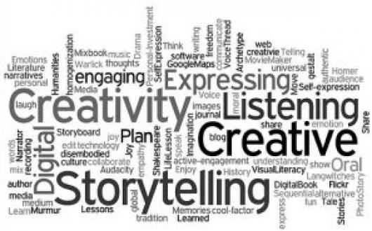 Effective Communication Through Storytelling