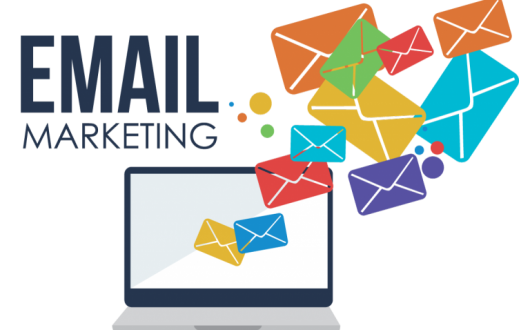How to Make Your Email Marketing Resonate with your Target Audience