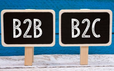 Is it time to stop differentiating between B2B and B2C?