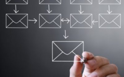 7 Jackpot Principles for Improving Your Email Outreach