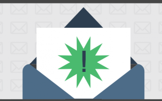 Best Email Subject Lines – Essential Reading for Email Marketing