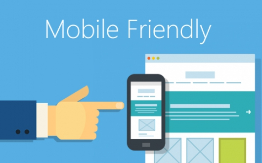 Is Your Website Mobile Friendly? Find Out.