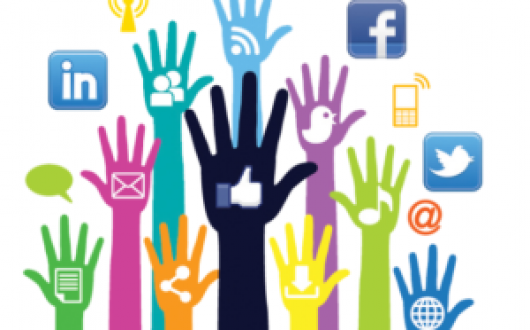 Sound Advice – How to Rise Above the Noise in Social Media
