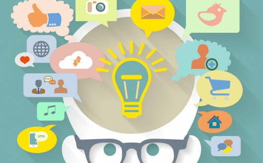 5 Ways Entrepreneurs Can Increase Social Engagement