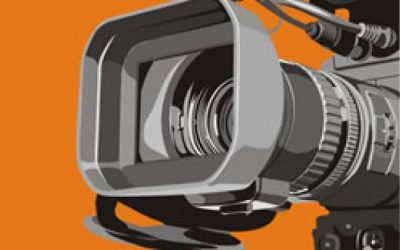 Boost Your Emotional Intelligence with Video Marketing