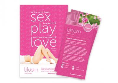 bloom-promotionnal