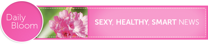 daily-bloom-banner