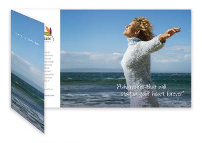 mlr-brochure
