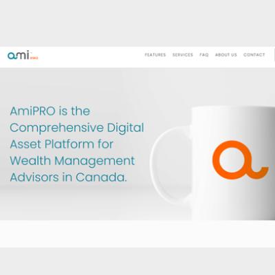 AmiPRO FAQs